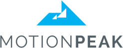 MotionPeak_logo